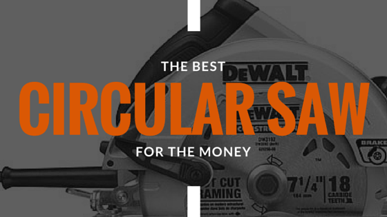 The best circular saw guide
