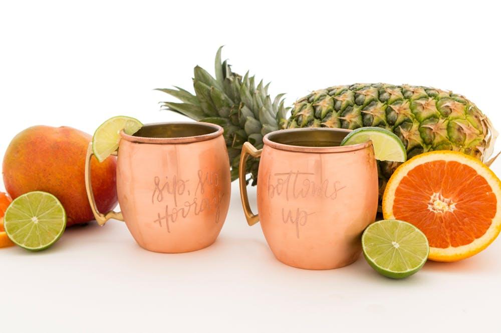 Engraved mugs - thesawguy.com