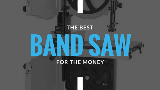 Best Band Saw Guide