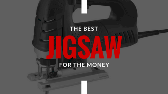 Best Jigsaw Guide