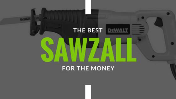 Sawzall