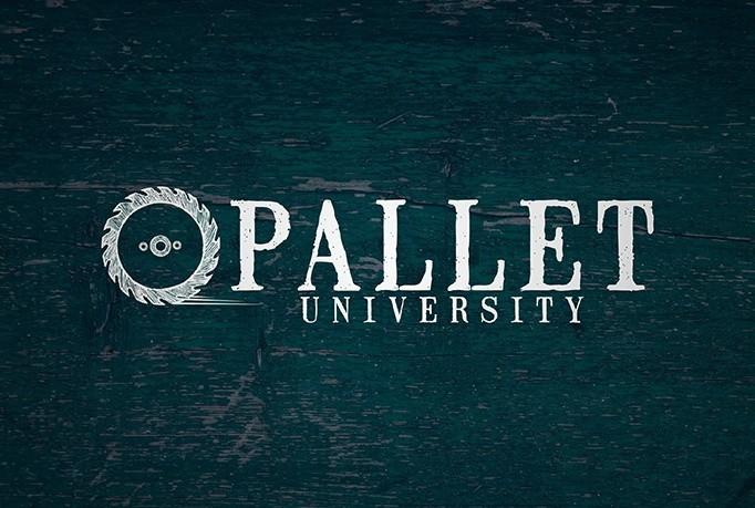 Pallet University