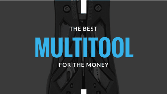 Best Multitool
