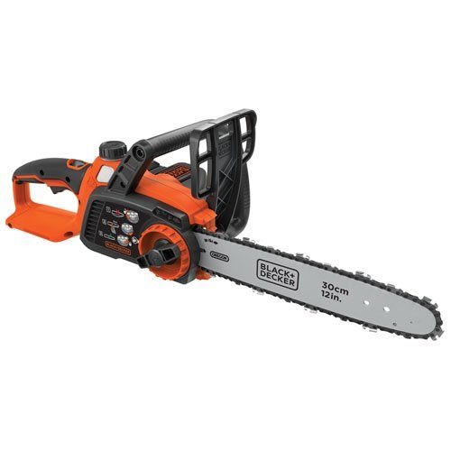 Black + Decker LCS1240