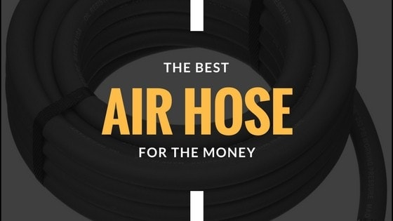 Best Air Hose