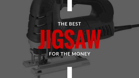 The Saw Guy – Power Tool Reviews, DIY Projects, Woodworking Inspiration