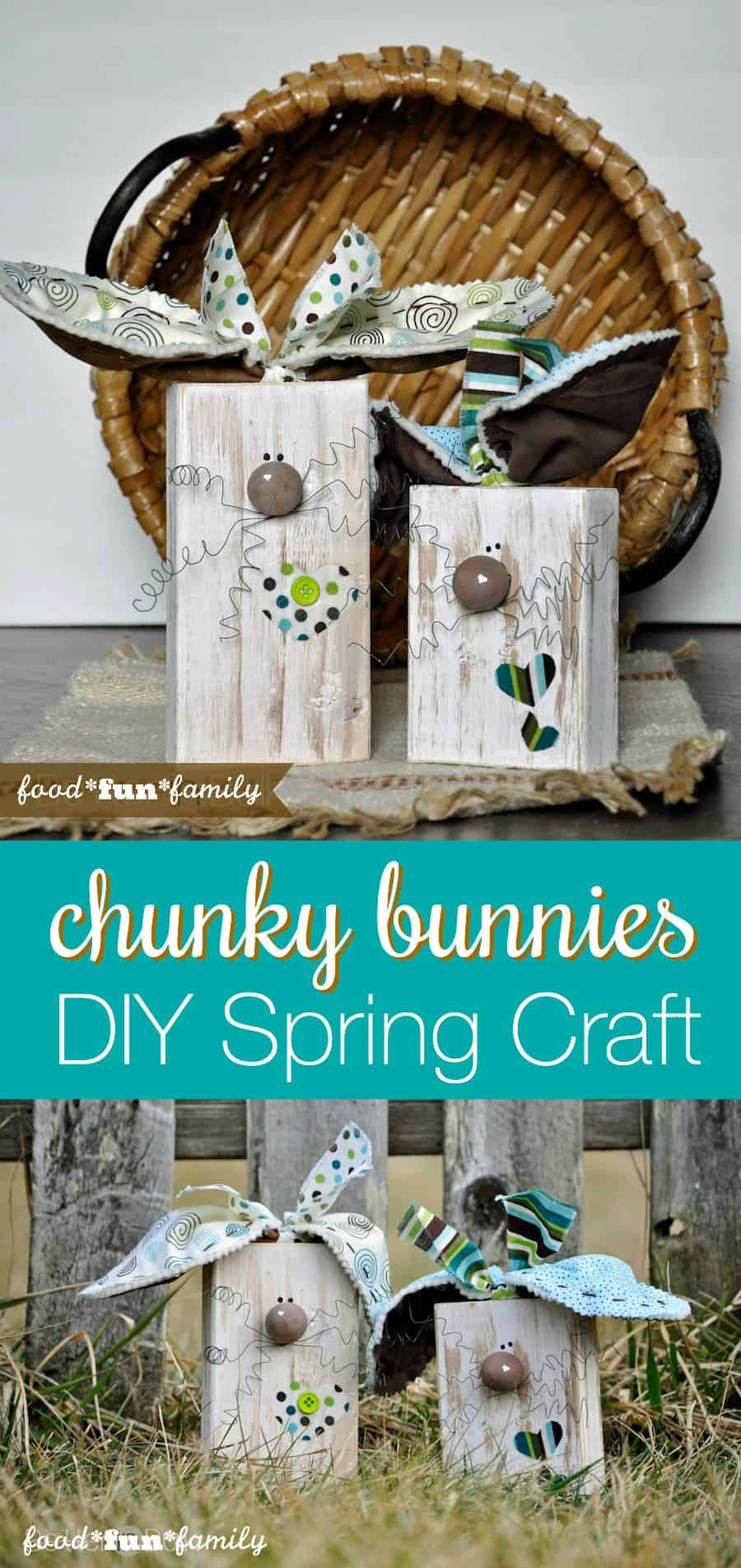 27 Fun Diy Easter Decorations To Dress Up Your Home For The