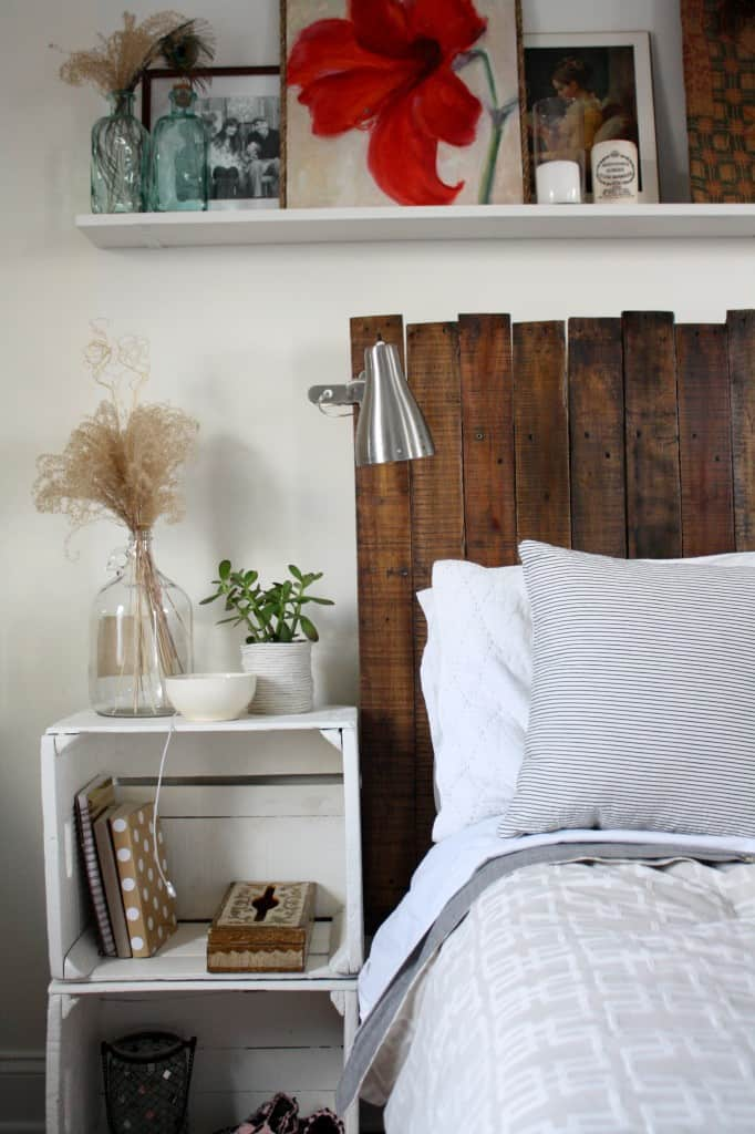 23 Inspiring Pallet Beds For The Perfect Diy Project
