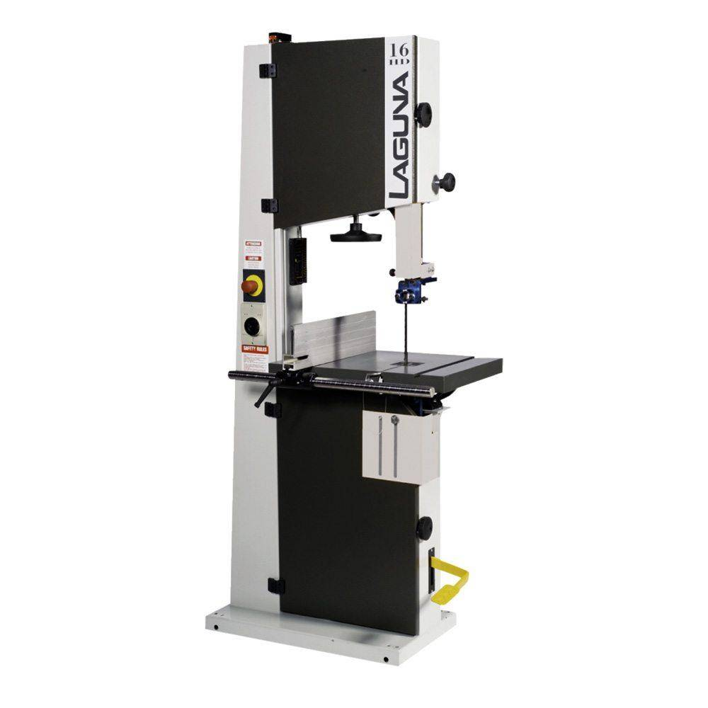 The Best Band Saw For 2019 Complete Buyers Guide Reviews