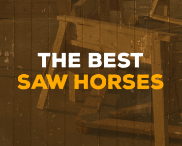best saw horses