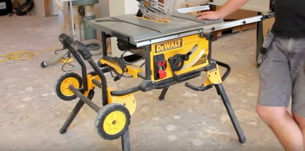 Awesome Best Table Saws Top Picks Reviews 2019 Home Interior And Landscaping Ologienasavecom