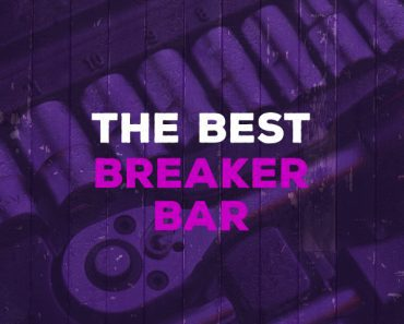 best breaker bar