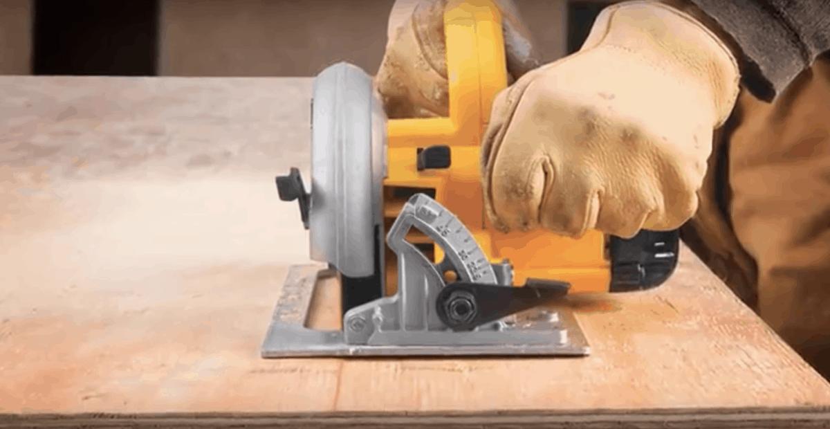 best circular saw