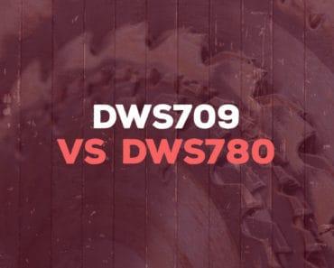 Scroll Saw vs Band Saw – The Showdown - The Saw Guy