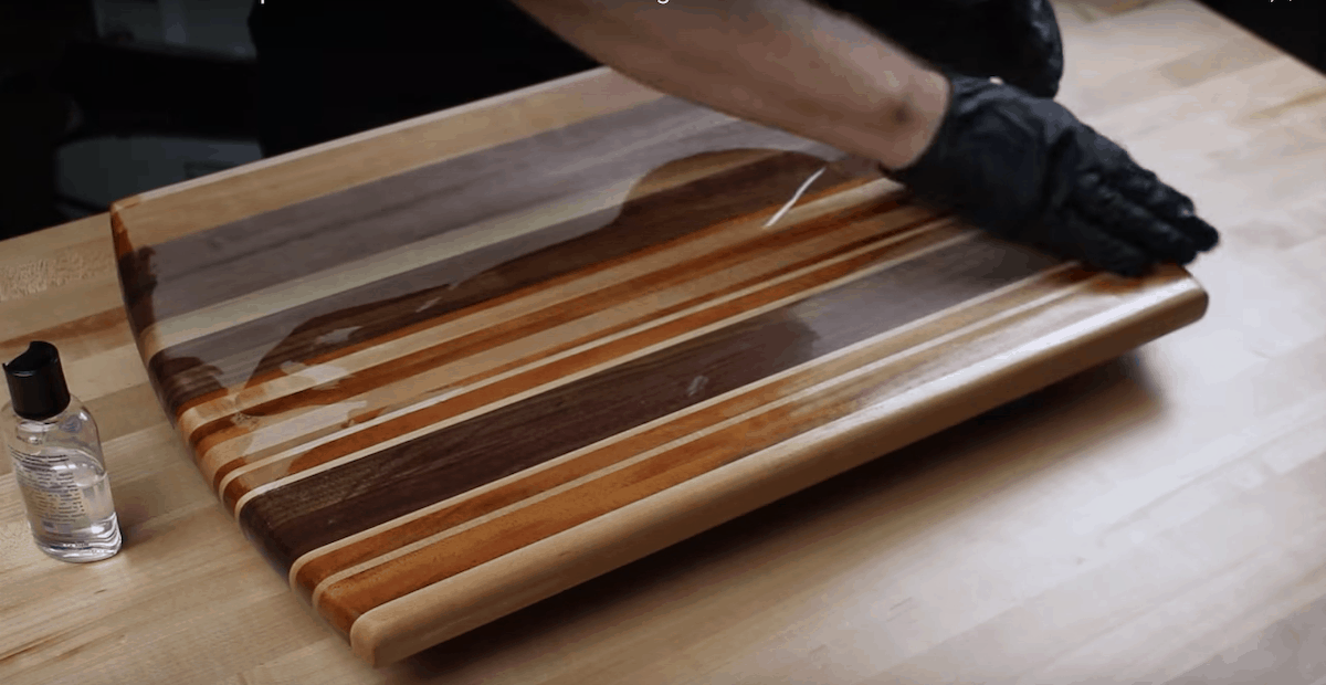 how to make a cutting board_1