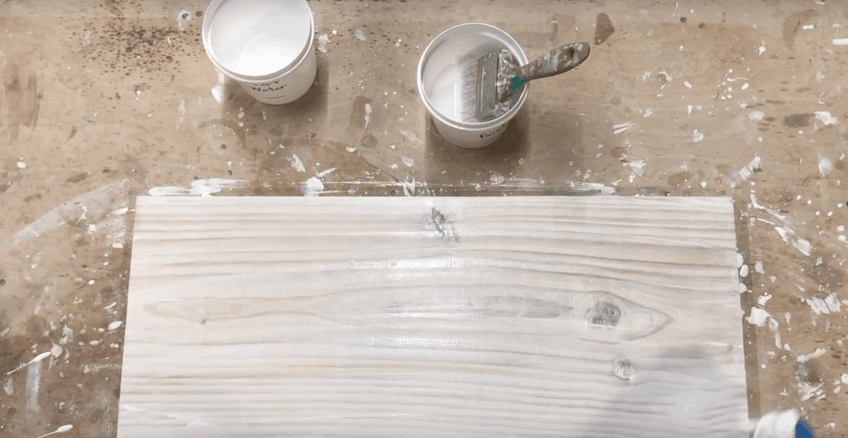 how to whitewash wood_1