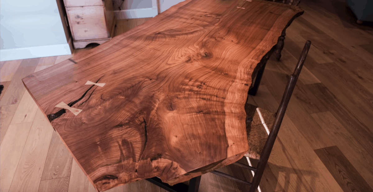 live edge wood slabs_1