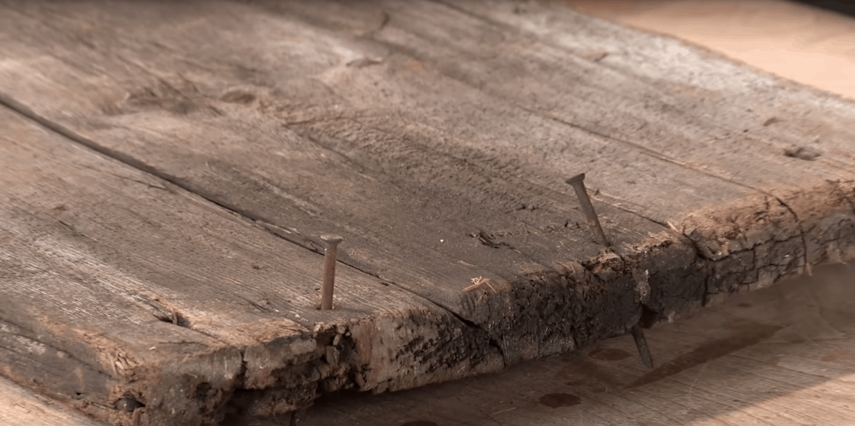reclaimed barn wood_1