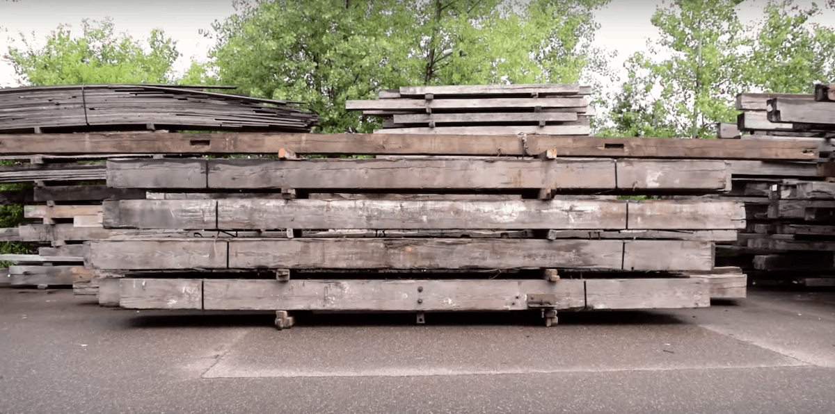 reclaimed wood for sale 1