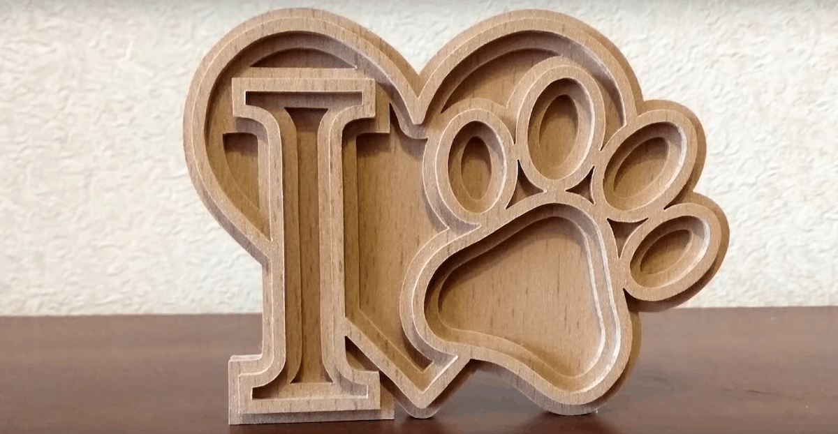 scroll saw projects_1