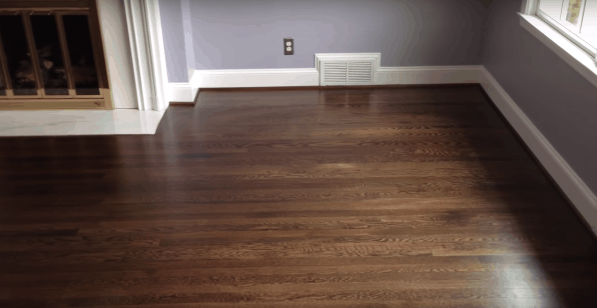walnut flooring_1