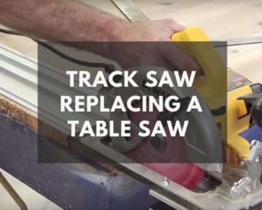 1 / 1 – can a track saw replace a table saw
