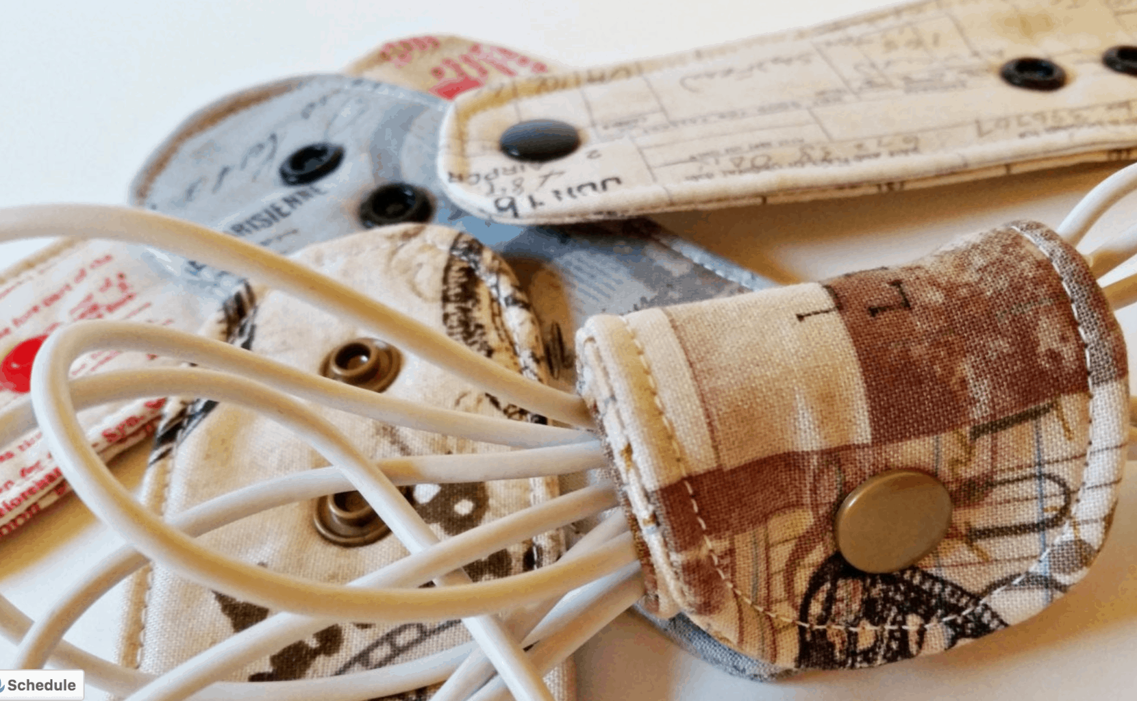 25 Creative Things To Make And Sell Online The Saw Guy