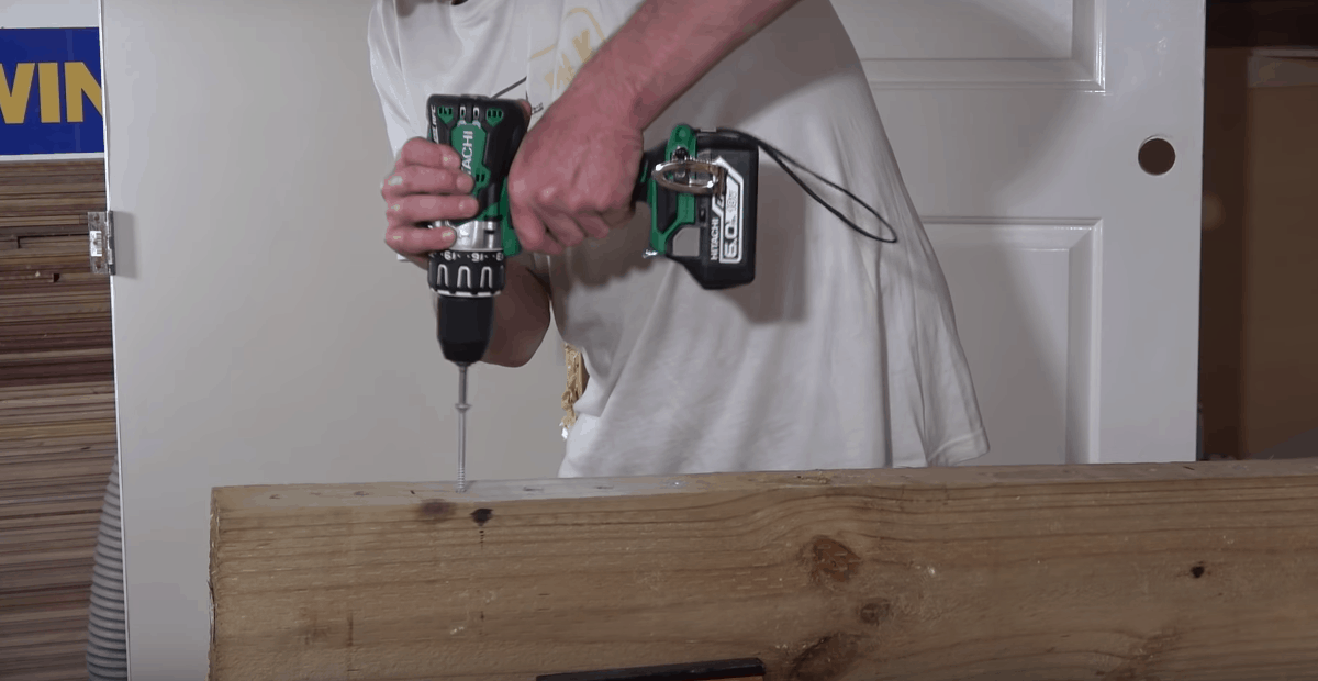 best brushless drill