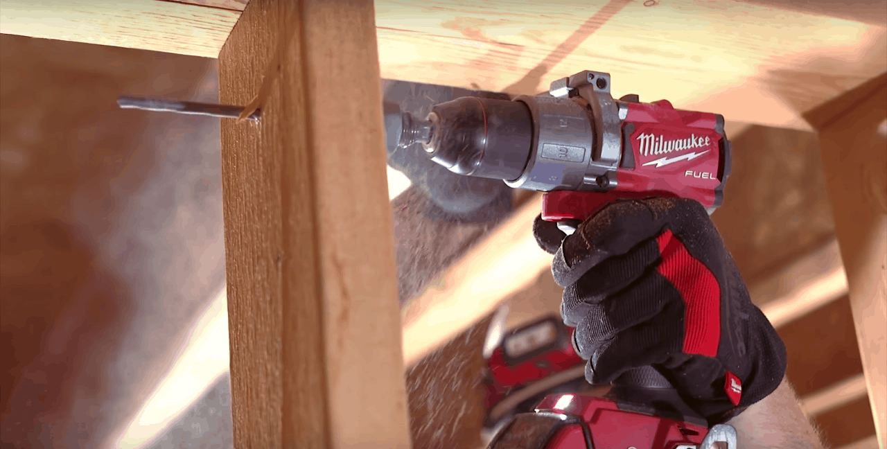 best cordless power tools