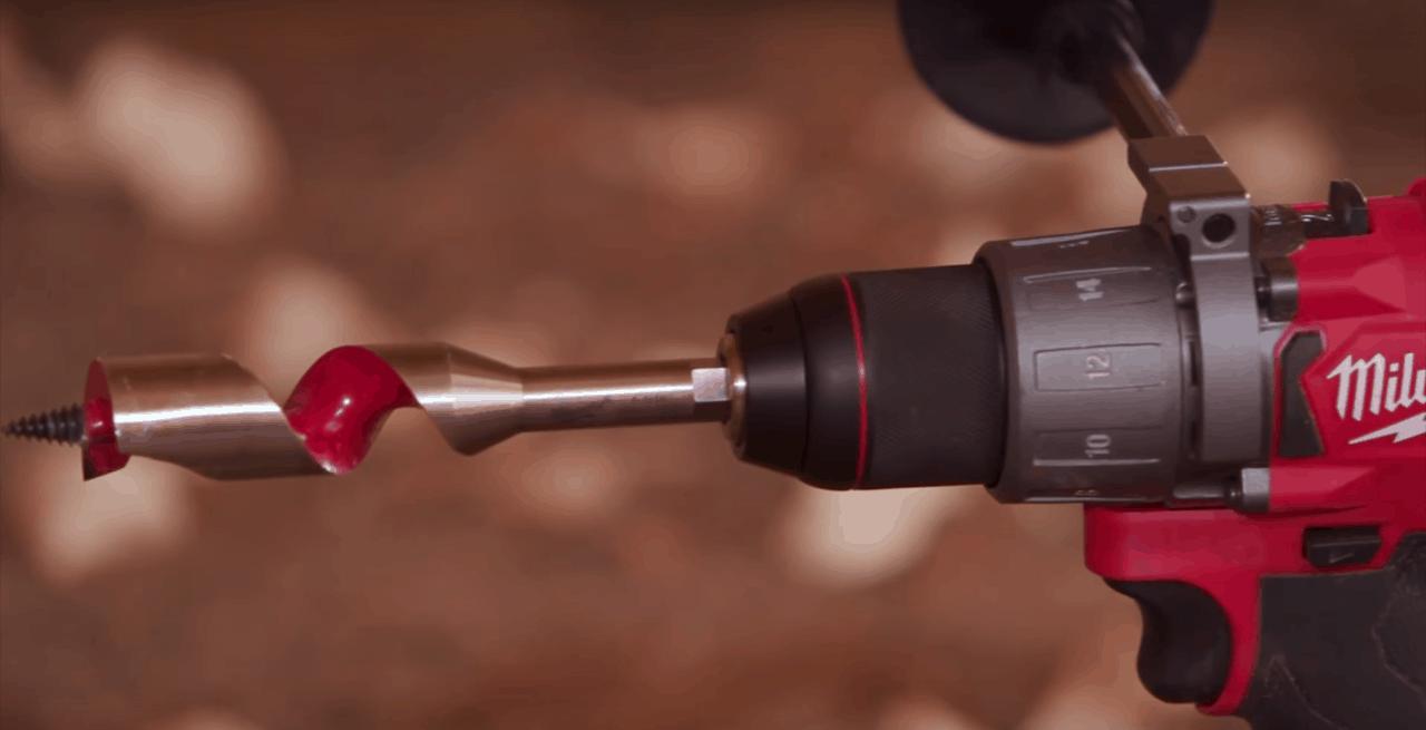 best cordless power tools