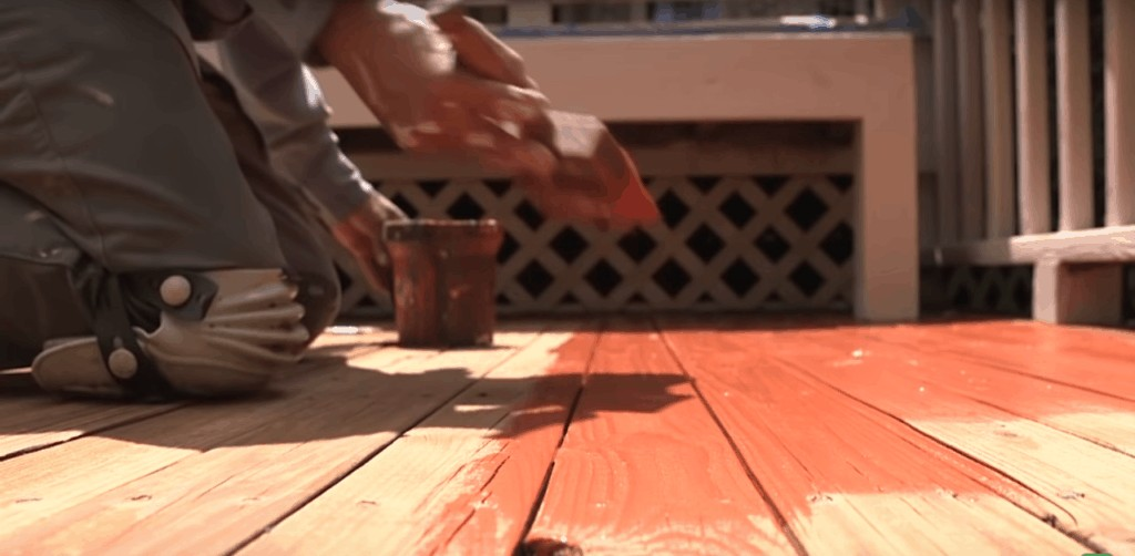 How To Buy The Best Deck Paint For 2021 Complete Buying Guide Reviews