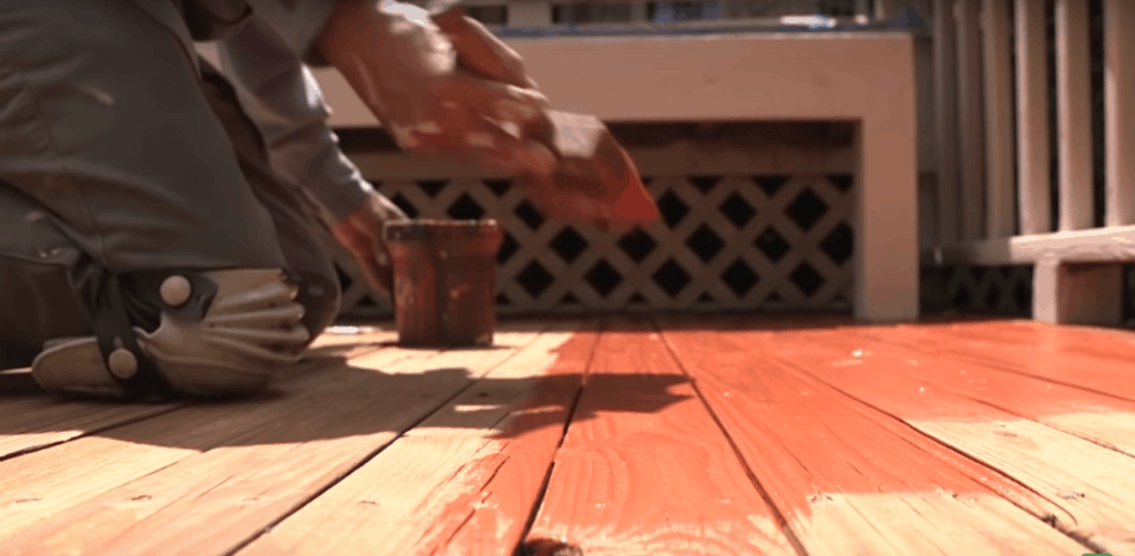 How To The Best Deck Paint For 2019 Complete Ing