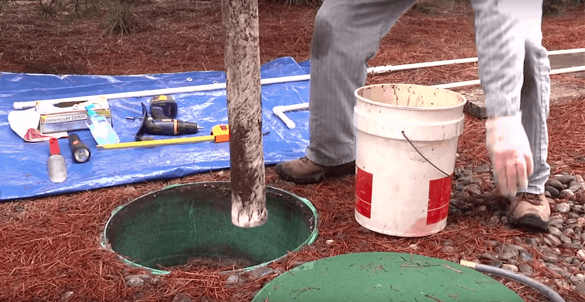 The Best Septic Tank Treatment for 2019 - Complete Buying