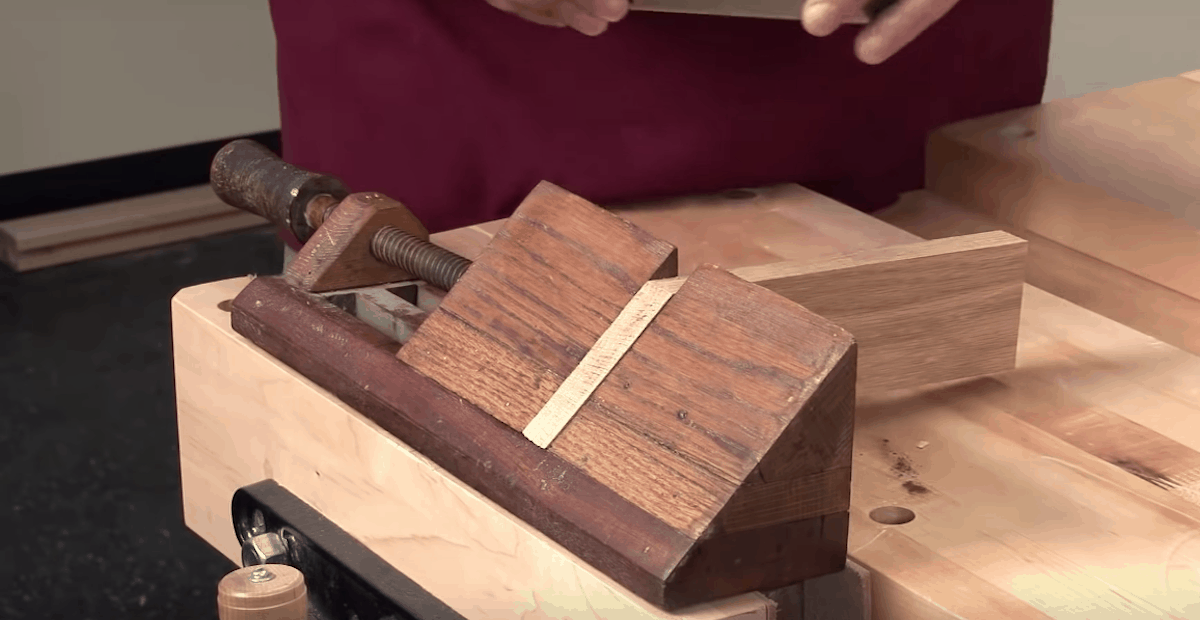 best woodworking tools