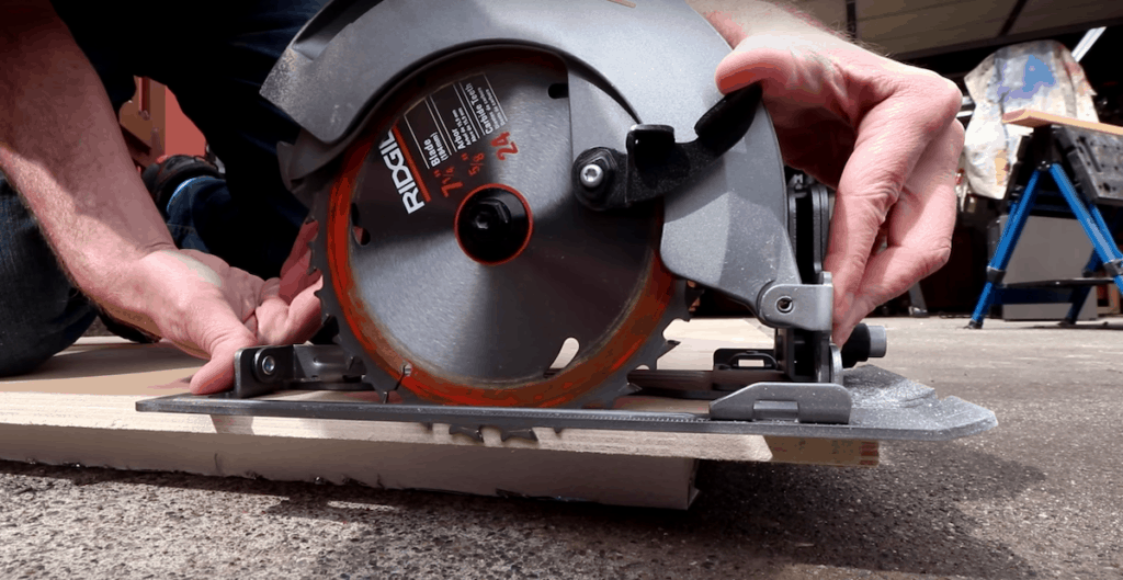 table saw vs circular saw