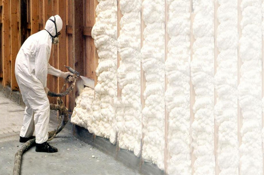 Best-Spray-Foam
