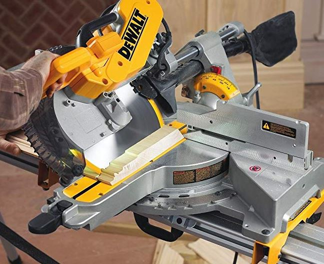 Home Depot Miter Saws Buying Guide Our Top Picks For 2019