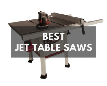 Best Table Saw Blade: TOP Consumer-Rated Picks For 2019