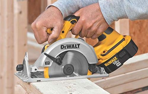 Best Dewalt Cordless Circular Saw Our Top Picks In 2020 The Guy
