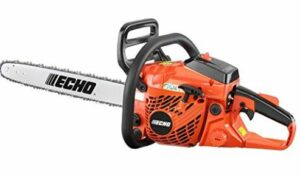 home depot chainsaws