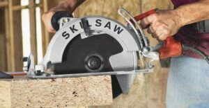 home depot circular saw