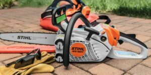 where to find a stihl chainsaw for salestihl chainsaw