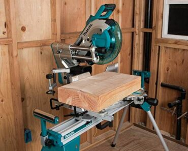 best makita miter saw