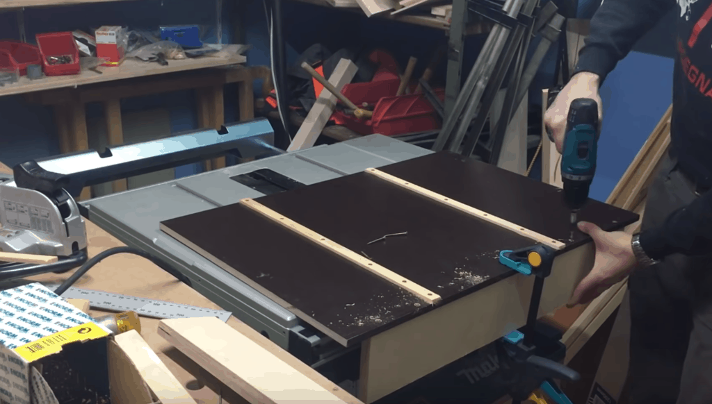 Best Makita Table Saw