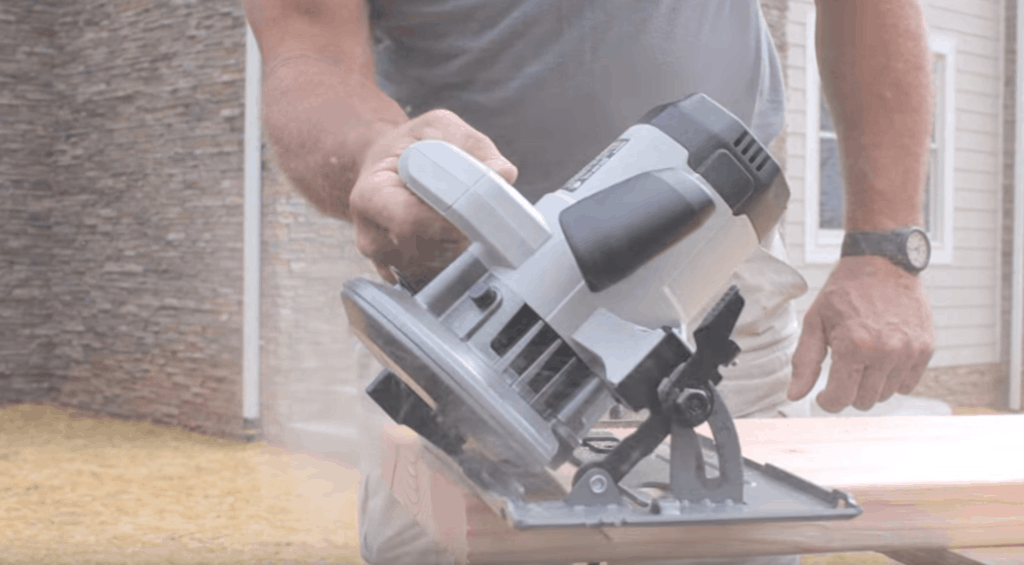 Best Porter-Cable Circular Saw 2