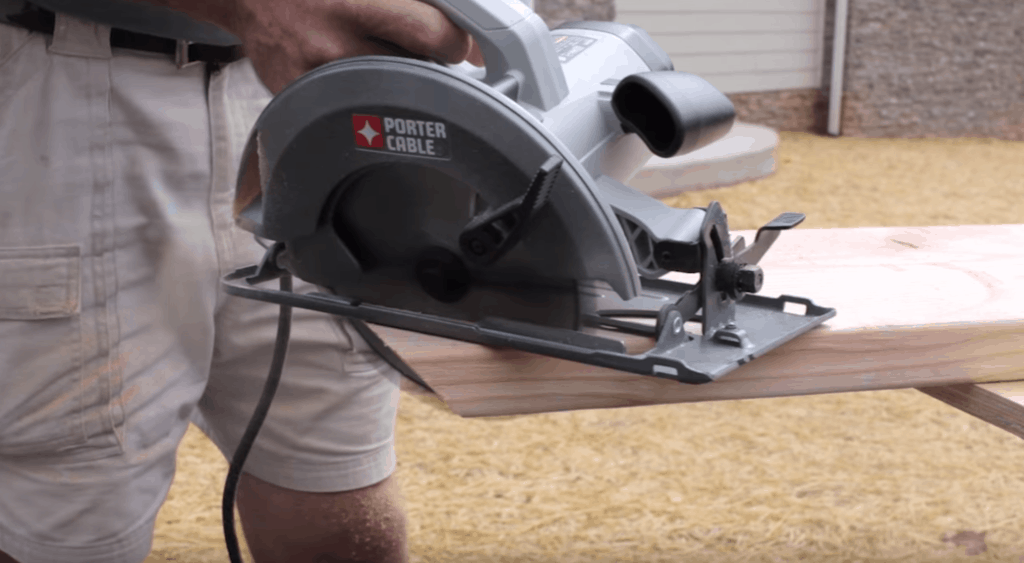 Best Porter-Cable Circular Saw 3