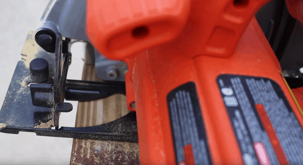 Best Black and Decker Circular Saw 1