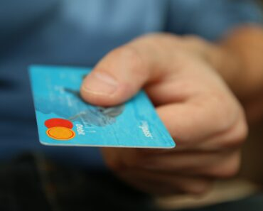 The Top 10 Business Credit Cards for Small Businesses