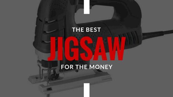 best-jigsaw