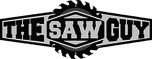 The Saw Guy – Saw Reviews and DIY Projects